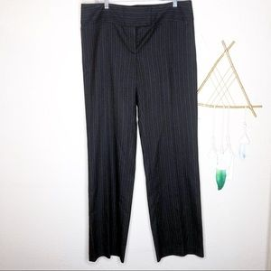 CAbi | Kelsey Pants Style 634